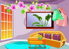 My Lovely Home6
