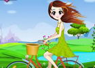 http://games.dressupgames8.com/GamesPic/2010new/bicycle-girl.jpg