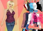 britney spears dresses