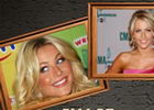 Image Disorder Julianne Hough