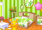 my lovely home 6