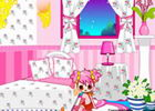 My Lovely Home 7